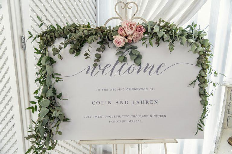 Lauren & Colin