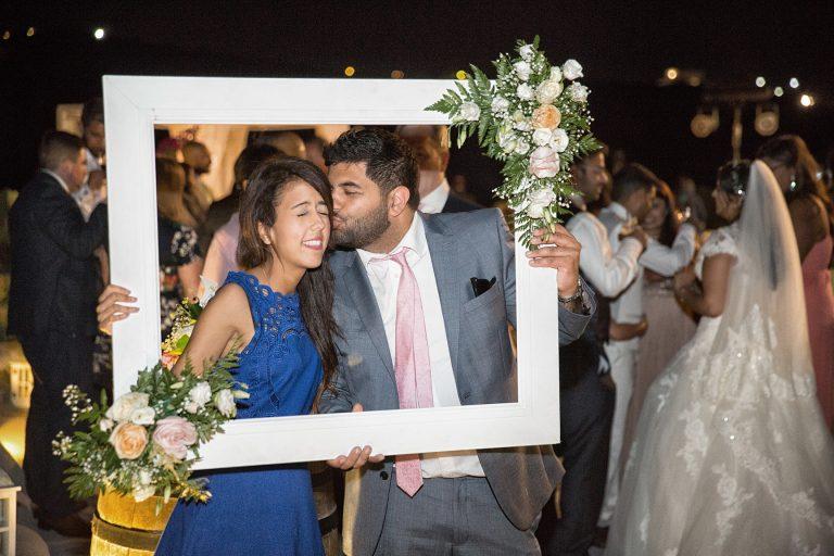 Umar & Perisa