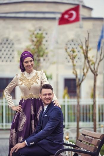 Amra & Edin